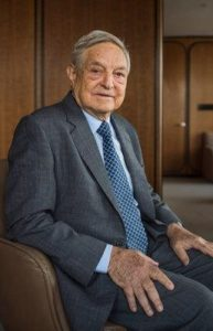 Invest-Notes-George-Soros-NYtimes