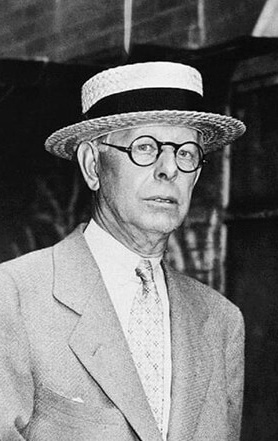 Invest-Notes-Jesse-Livermore_441x441