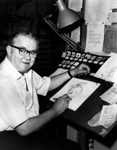 Invest-Notes-Walt-Kelly