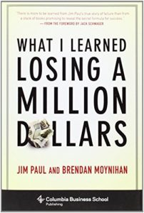 Invest-Notes-What I Learned Losing A Million Dollars-1