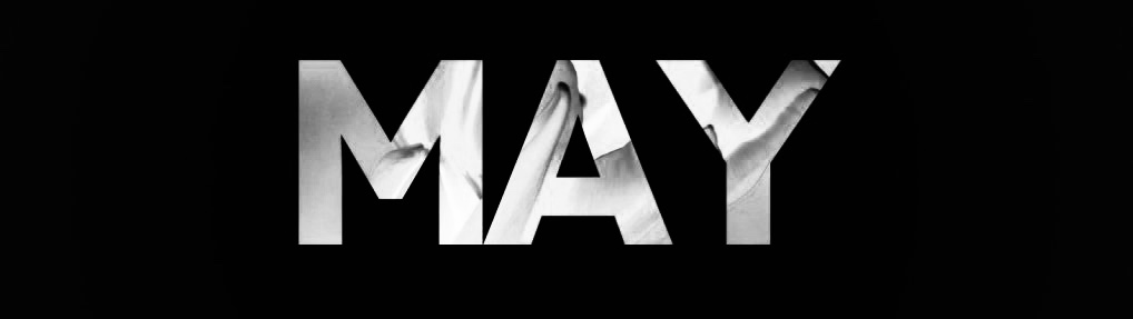 May-Inverted